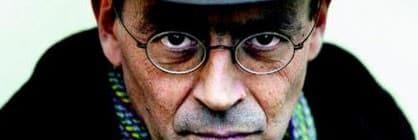 Bernard Stiegler : Comment combattre la bêtise