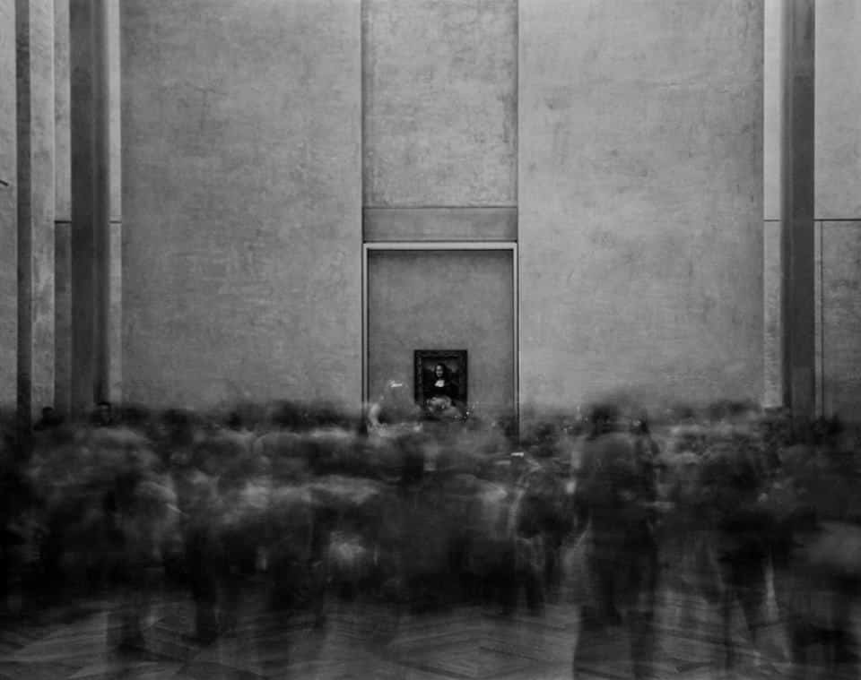 Matthew Pillsbury - Photographe